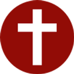 cross-red-background_1.png