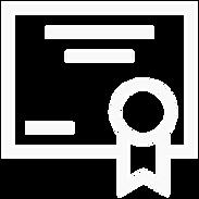 iconfinder_certificate-guarantee-award-d