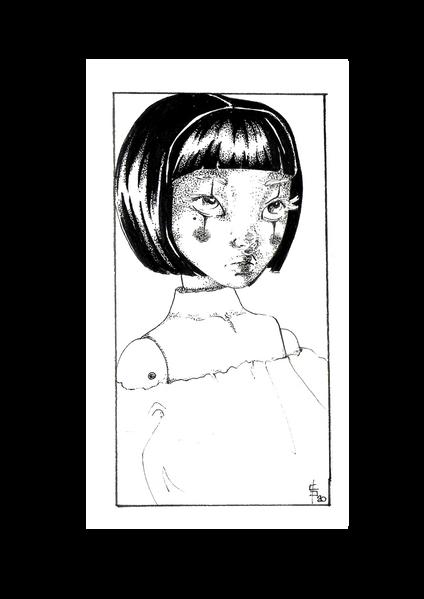 Illustration11.png