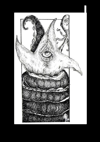 Illustration12.png