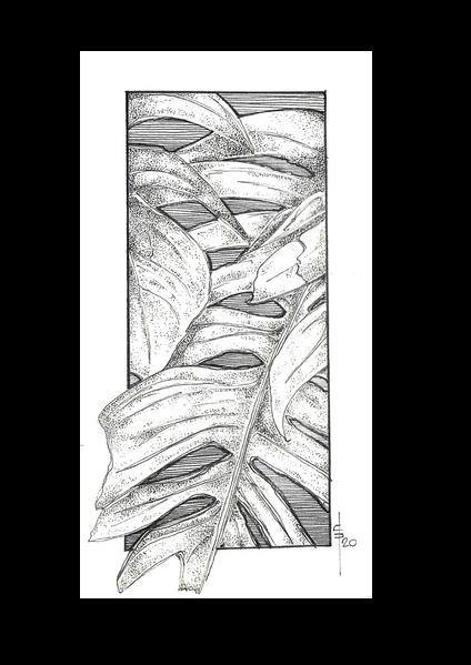 Illustration07.png