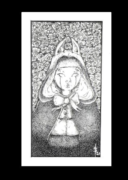 Illustration05.png