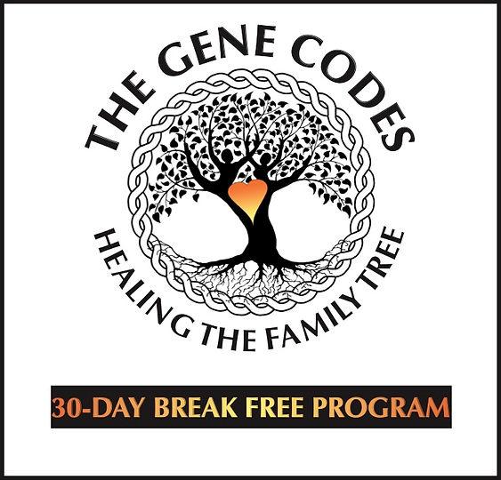 30-day GENE CODES PROGRAM Cover.jpg