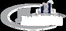 JM Davidson Logo Dark Background.png