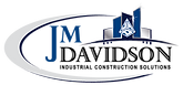 JM Davidson Logo.png