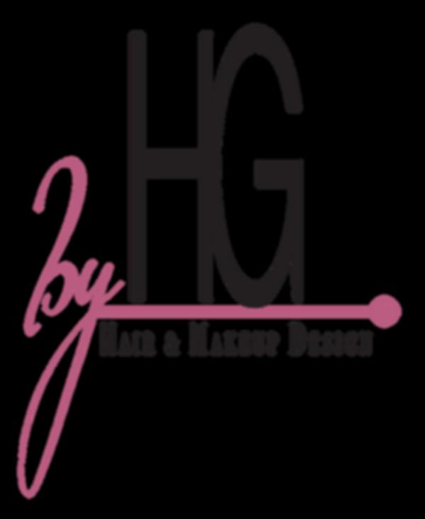 HG Hair & Makeup Logo.png