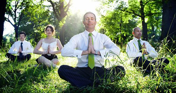 Бизнес-медитация.jpg