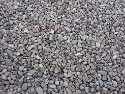 Gravel Delivery London