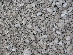 Gravel and Ballast Delivery London