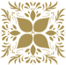 pattern-2266876_640_edited.png