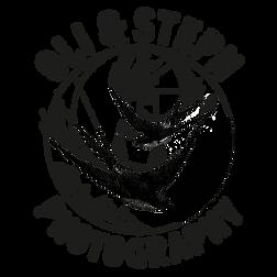 OLI_STEPH.png