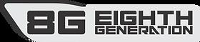 8G Logo.png