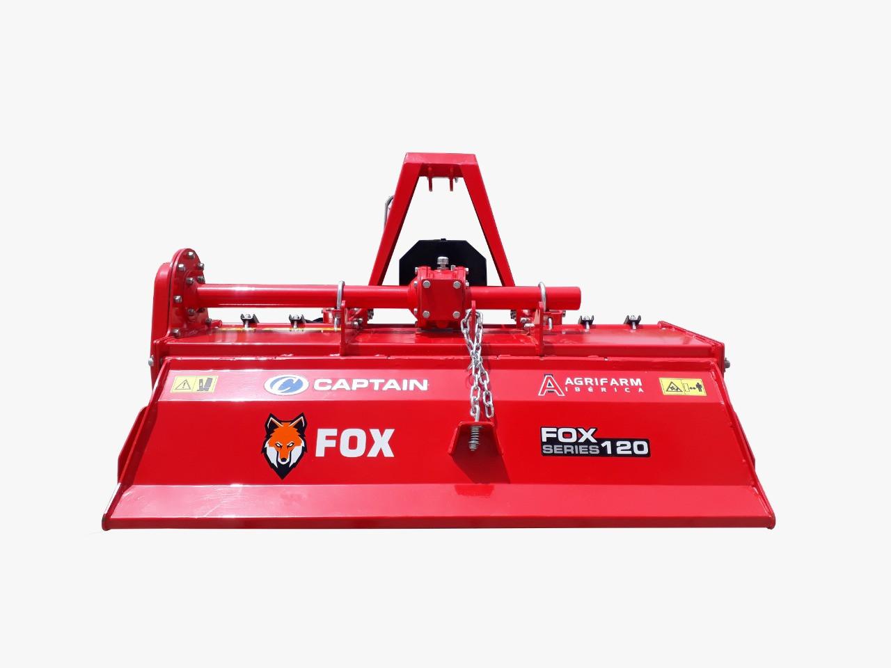 FOX 3.jpeg