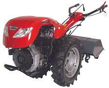 MOTOCULTOR VALPADANA BLITZ 150
