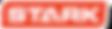 logo-1-1024x265.png