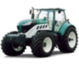 tractores plasencia, maquinaria agrícola