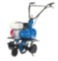 Motocultor Valpadana Blitz 70 SUPER.