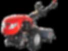 MOTOCULTOR VALPADANA BLITZ 70