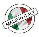 made_in_italy.png