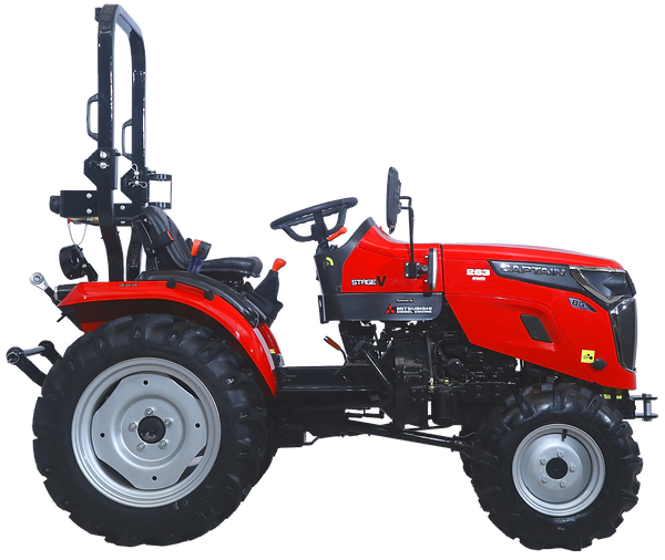 263 Tractor Side View.png