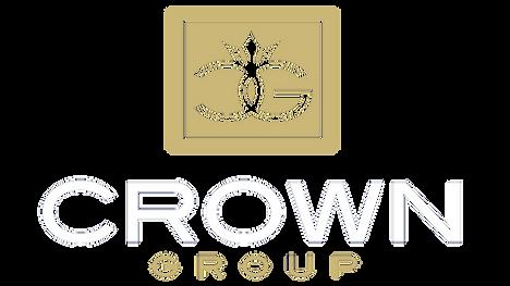 CrownGroup1.png