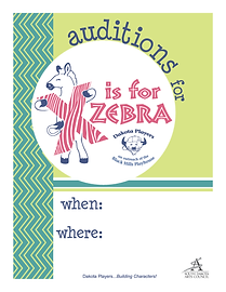 xebra_audition_flyer_blank2019.png