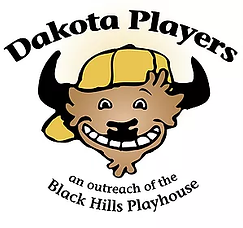 Dakota Players Color