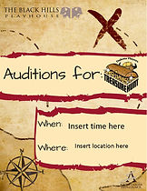 TH audition poster COLOR.jpg