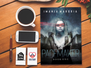 The Pacemaker Series's Reddit