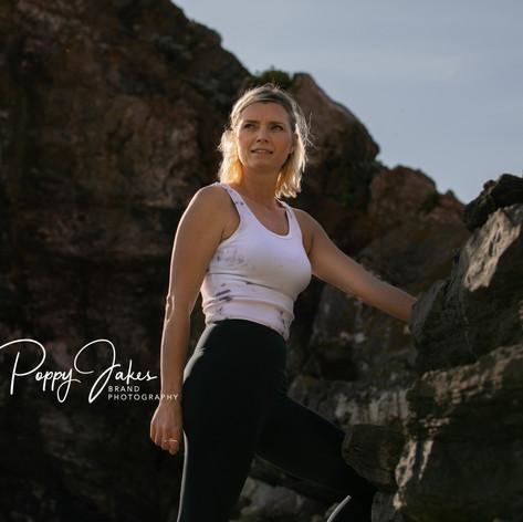 Branding-Photography_Poppy-Jakes-Photogr