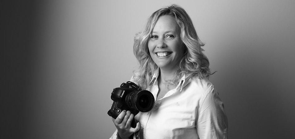 Poppy Jakes Photography_ Branding Photog