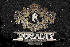 royaltyfinance_edited.png
