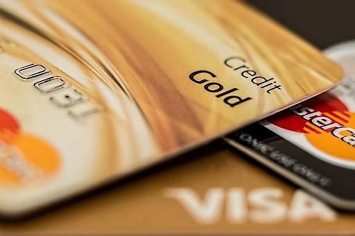 creditcardsyea.webp