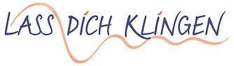 Logo_Lassdichklingen_ohne.jpg