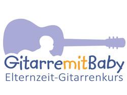 Logo Website 3