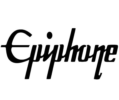 Epiphone_edited-500x423