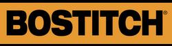 Bostitch_logo-02