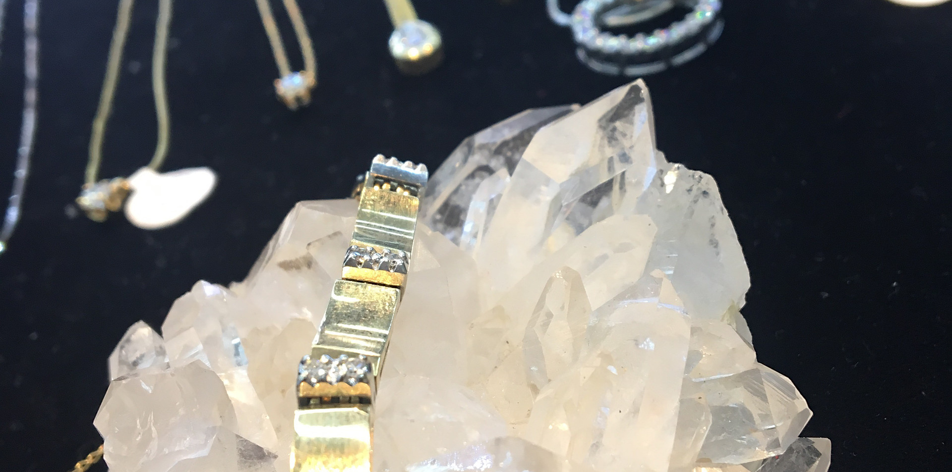 A-Plus Pawn Jewelry