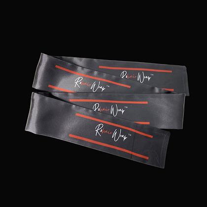ROHAIR Silk Wrap