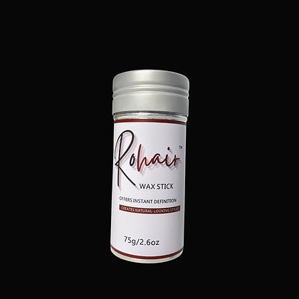 ROHAIR Wax Stick