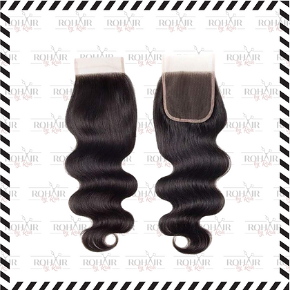 Body Wave Closure1