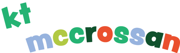 ktmccrossan logo - lilac.png