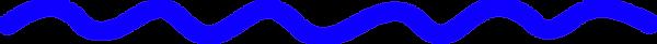 WIGGLE WEBSITE BLUE.png