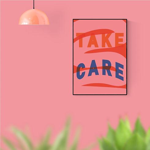 Take Care Lifestyle.jpg