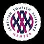 STA Member logo.png