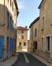 dorp.jpg