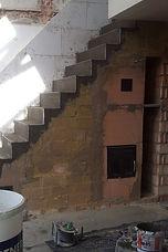 bouw.kachel.trap.jpg