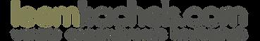 logo-leemkachels.png