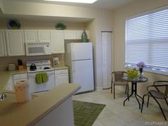 7. BEFORE Kitchen Remodel - Island Sound Cir.