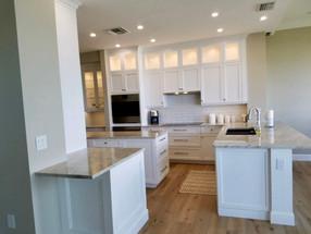 2. Kitchen on Barefoot Blvd in Bonita Springs, FL 34134
